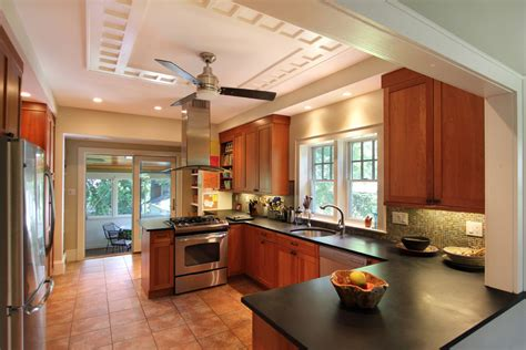 kitchen ceiling fan ideas ceiling fan dining room single wide mobile home floor