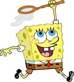 spongebob squarepants images spongebob hd wallpaper and