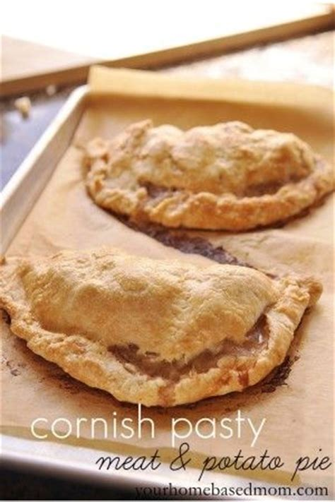 Handmade Cornish Pasties - 295 best images about aussie nz cooking all pies