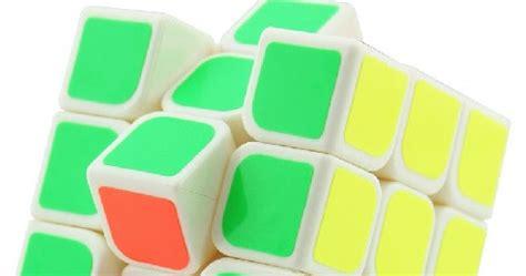 Diskon Rubik Yong Jun Magic Cube 2x2 2x2x2 Yj yj brains cube 3x3 mech guanlong balamcubes jual rubik speed cube 3x3 4x4 5x5 tempat