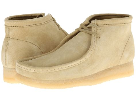 shoes clarks clarks shoes sandals loafers sneakers boots zappos