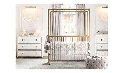restoration hardware baby crib for sale 1000 ideas about luxury nursery on pinterest