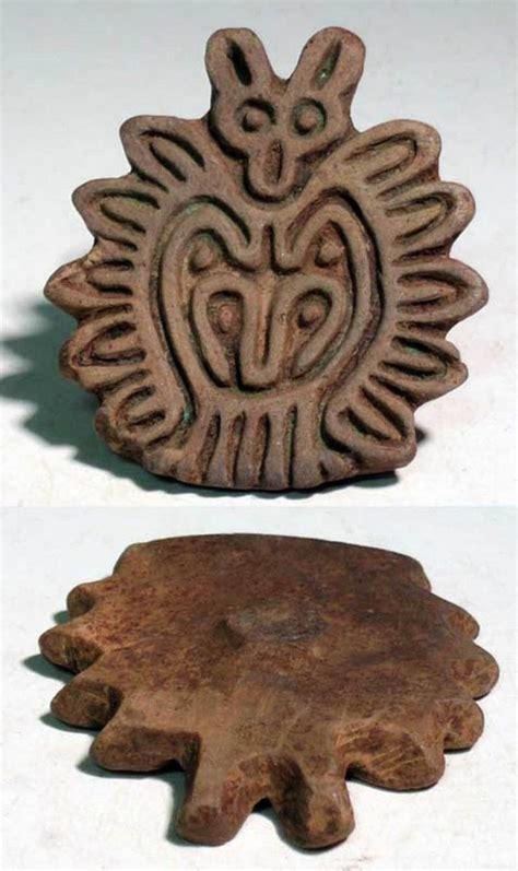 six bid sixbid experts in numismatic auctions латинская
