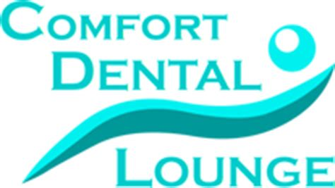 Comfort Dental by Dentist In Atlanta Dental Services Comfort Dental Lounge
