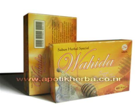 Sabun Sgsa Sereh Zaitun 80 Gram sabun mandi herbal green tea apotik herba