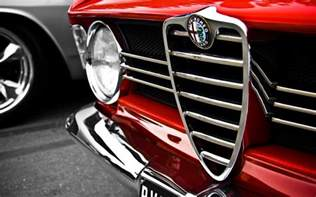 Alfa Romeo Wallpapers Alfa Romeo Wallpapers Wallpaper Cave