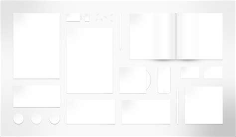 Blank » Home Design 2017
