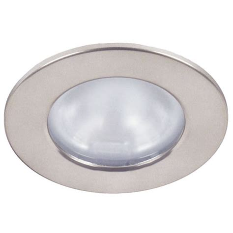 cabinet lighting recess mounted halogen lights from