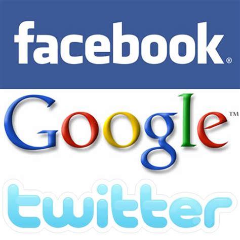 imagenes redes sociales internet 1 de cada 5 minutos en internet para redes sociales la