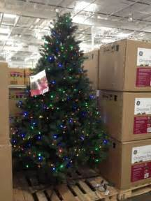 pictures on costco fresh christmas trees 2015 easy diy