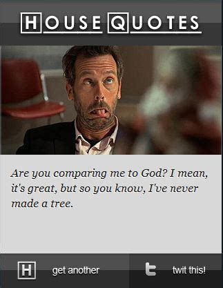 house quotes dr house quotes simple interesting pagina 2