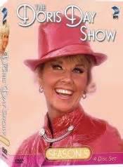 theme song doris day show sitcoms online the doris day show season five dvd review