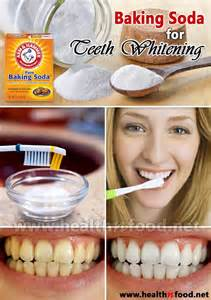 4 natural remedies for teeth whitening at home nutrition how