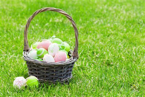 easter basket easter basket stuffer ideas alternatives to