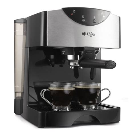 best inexpensive espresso machines for home use
