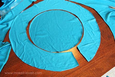 pattern making ruffles cascading ruffle front woman s shirt make it and love it