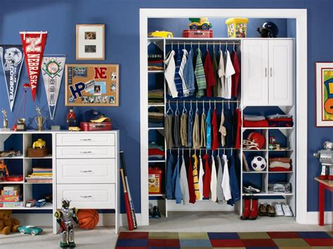 kids clothing storage kids closets clothing and toy storage for boys and girls