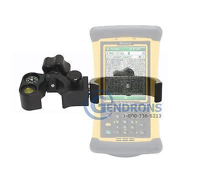 trimble lm80 layout manager user guide tds trimble owner s guide to business and industrial