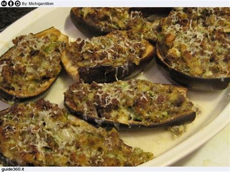 come cucinare melanzane dietetiche come cucinare le melanzane