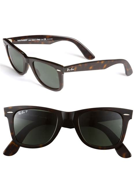 Rb Wayfarer Atlanta 1 ban sunglasses wayfair rb 2140 vs rb 2132 901