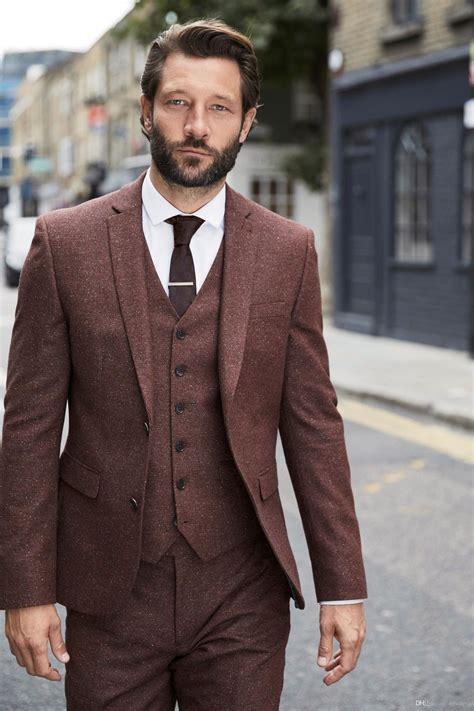 Designers Suit for Men 2019 Lovely 2018 Latest Coat Pant