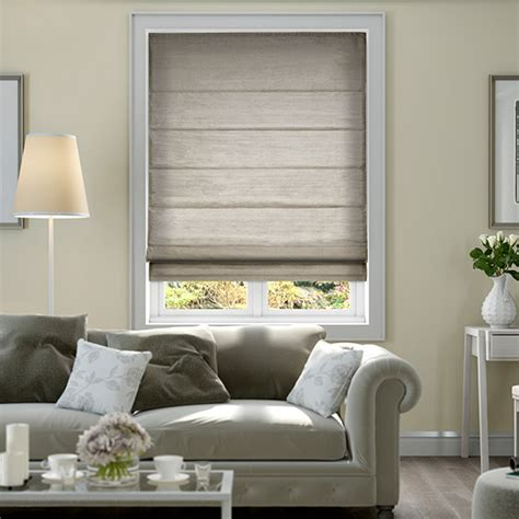 blinds suitable for bathrooms blinds suitable for bedrooms 187 blinds for bedroom 100 images vertical blinds for is