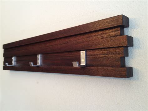 Wall Hanging Coat Rack by Wall Mounted Coat Racks Vissbiz