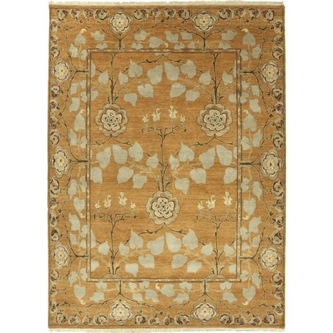 10 By 14 Rug - jaipur rugs opus rug103280 10 x 14 rug baer s furniture