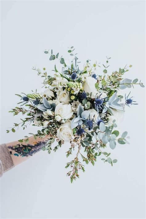 Blue Wedding Flower Pictures by 1402 Best Flowers Images On Beautiful Flowers