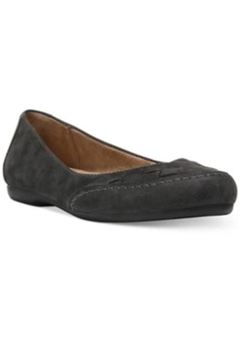 naturalizer flat shoes naturalizer naturalizer remember flats s shoes