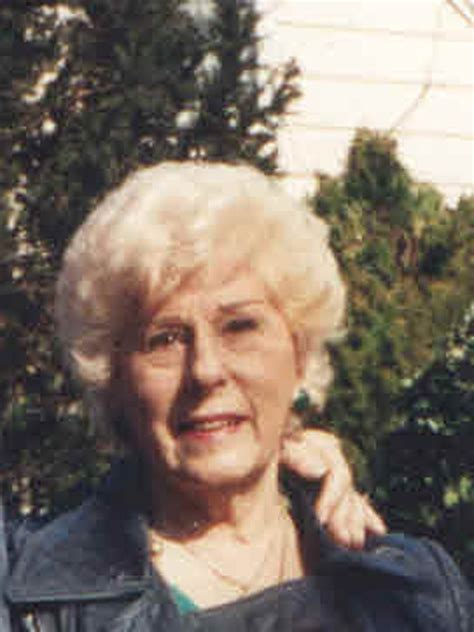 obituary of edythe miller krauss funeral home inc