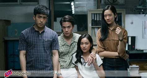 film thailand bad genius download review for bad genius bad genius is the highest grossing