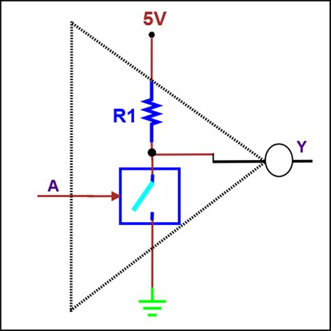 transistor gate function what is the function of transistor quora