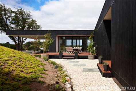 grand designs flat pack house grand designs australia kyneton flat pack house by intermode grand designs flat pack