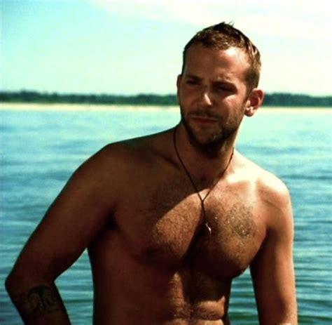 maschi nudi sotto la doccia foto gli uomini pi 249 a torso nudo 8 di 10 d la