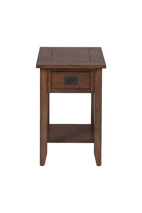 furniture end tables jofran end table home furniture design