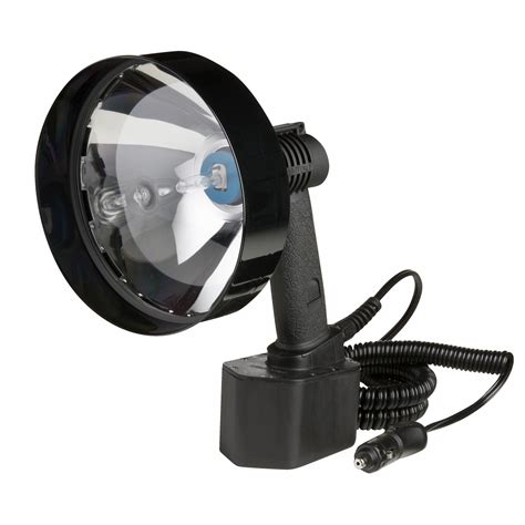 Lu Hid 35 Watt lightforce handheld blitz 240 35w hid l glasgow