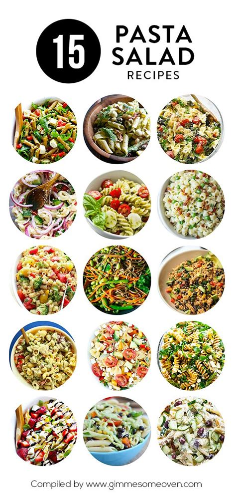 Best Salad Bar Toppings by 25 Best Ideas About Salad Bar On Salad Bar