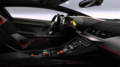 lamborghini inside 2016 2016 lamborghini veneno roadster price review top speed