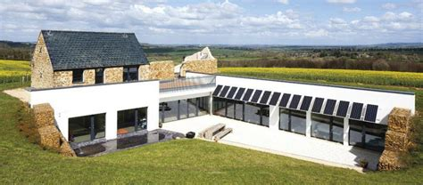 self build house insurance self build house insurance 28 images self build insurance ni for northern ireland