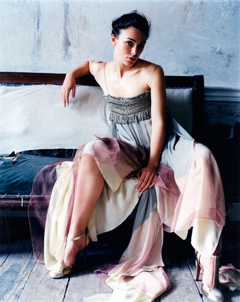 Vanity Fair Keira Knightley by 1000 Images About Keira Knightly On The