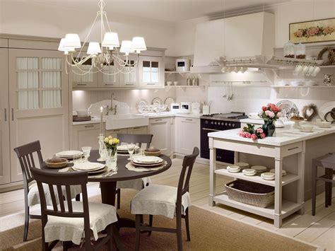 mobili stile provenzale bianchi arredamento provenzale come conferire all intera casa un