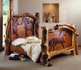 rustic bedroom furniture design museum of