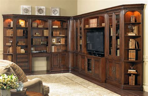 furniture home office european renaissance ii wall