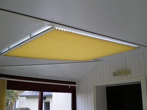tende per lucernari tende per lucernari tende per interni tendaggio interno