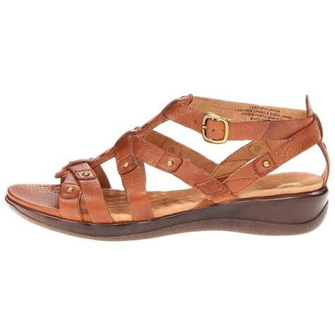 softwalk sandals softwalk women s torino sandals aanewshoes