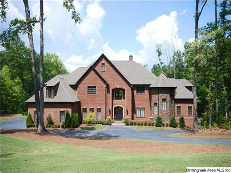 mobile alabama homes for sale factory homes