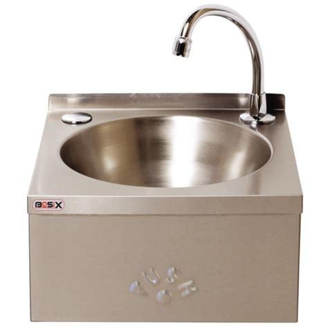 kitchen sinks for rvs