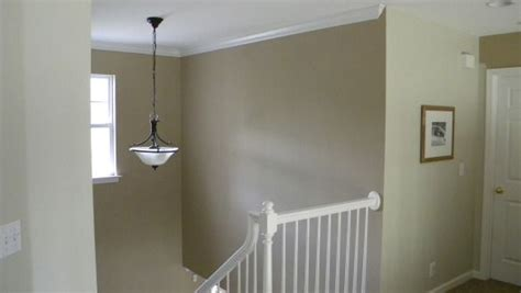 martha stewart sandpiper paint color for the home