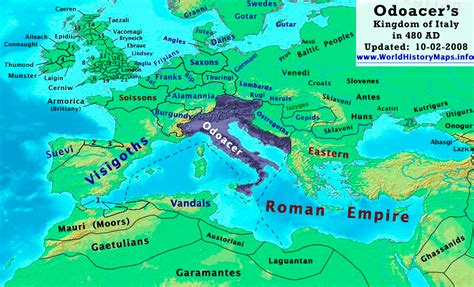 world map 500 ad world history maps by thomas lessman